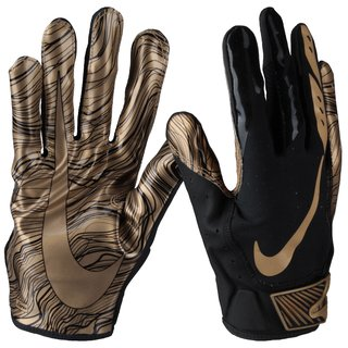 new arrival 7787e 8f0b0 ... Nike Vapor Jet 5.0 Special Edition, American Football Skill Gloves
