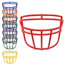 Schutt AiR XP Pro VTD II Facemask ROPO DW