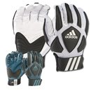 adidas Scorch Destroy 2 American Football Lineman Handschuhe