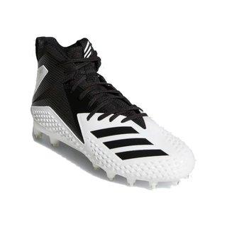 adidas Freak X Carbon Mid American football lawn shoes, 139,95 €