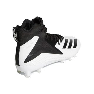 5060c93d4 ... adidas Freak X Carbon Mid American football lawn shoes
