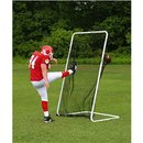 American Sports American Football Kicking Cage,...