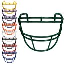 Schutt F7 ROPO VC Carbon Facemask