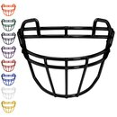Schutt F7 ROPO-DW VC Carbon Facemask