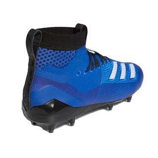 Rasen Adidas Schuhe American 5 8 Football Adizero 0 Star Sk