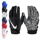 Nike Superbad 5.0 Design 2019 American Football Gloves