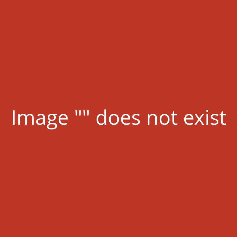 adidas adizero 5-star 8.0 American Football Receiver Handschuhe Design 2020 - orange Gr. L