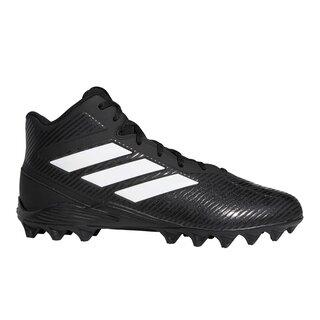 Football Cleats & Clothing | adidas US