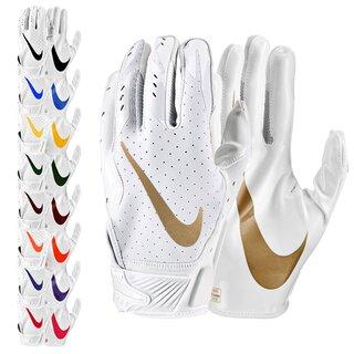 Nike Vapor Jet 5.0 White Pack Edition