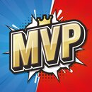 MVP access / 10% discount for 1 year / on almost all...