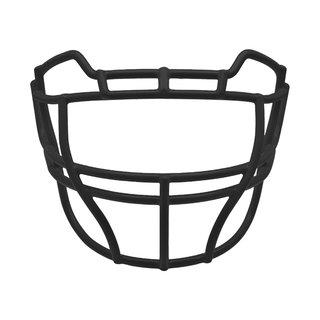 Schutt Vengeance A11+ Jugend Facemask (für Helmgröße XL) VEGOP II - schwarz