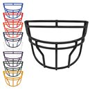 Schutt AiR XP Pro VTD II Facemask ROPO DW XLarge