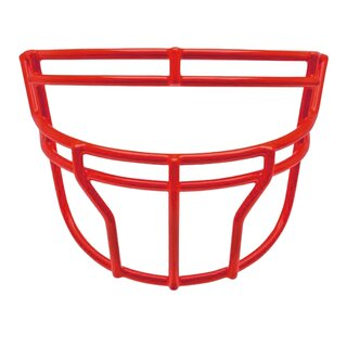 Schutt AiR XP Pro VTD II Facemask ROPO DW XLarge - rot