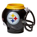 NFL Pittsburgh Steelers FanMug, mug, pen holder