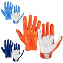 Grip Boost Shaka American Football Receiver Handschuhe
