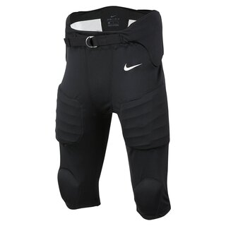Nike Kinder 7 Pad All-in-One Gamehose YXXL