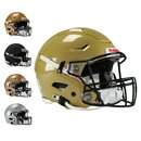 Riddell Speedflex Diamond PAINTED