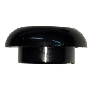 Riddell Ventilkappe Speed ICON Valve Retainer Cap (Jaw Pads)