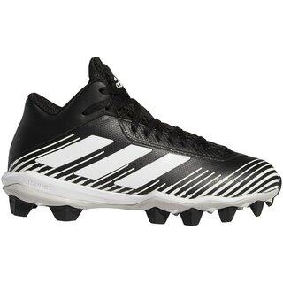 adidas Freak MD 20 All Terrain American Footballschuhe EF3484, breit - schwarz Gr. 6.5 US