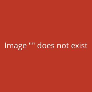 Nike Force Savage 2 Shark Hi All Terrain Footballschuhe - rot Gr. 9.5 US
