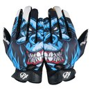 Prostyle Gorilla American Football Receiver Handschuhe,...