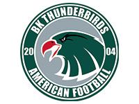 Bad Kreuznach Thunderbirds