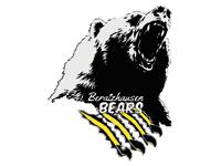 Beratzhausen Bears