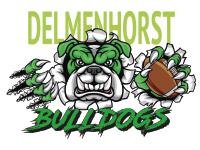 Delmenhorst Bulldogs