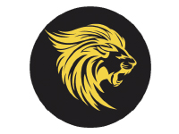 Euskirchen Lions