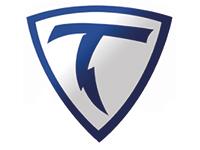 Kassel Titans