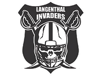 Langenthal Invaders