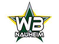 Nauheim Wildboys