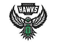 Hunsrück Hawks