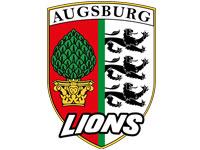 Augsburg Lions