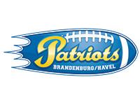 Brandenburg Patriots