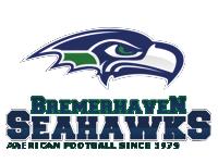 Bremerhaven Seahawks