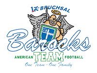 Bruchsal Barocks