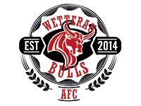 Wetterau Bulls
