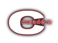 Chemnitz Crusaders