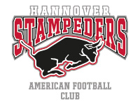 Hannover Stampeders
