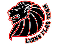 Lions Flag Team Braunschweig