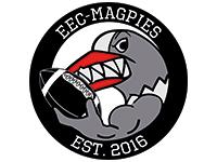 EEC Magpies
