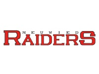Neuwied Raiders