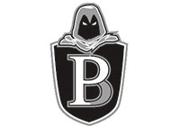 Bamberg Phantoms