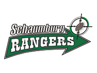 Schaumberg Rangers