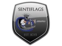 SentiFlags