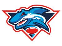 Tollense Sharks