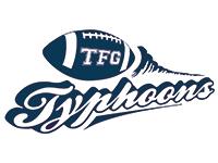 TFG Typhoons