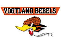 Vogtland Rebels