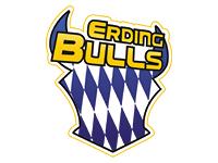 Erding Bulls